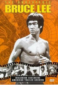 Best Documentary Movies of 2001 : The Unbeatable Bruce Lee