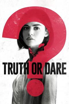 Best Horror Movies of 2018 : Truth or Dare