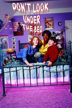 Best Tv Movie Movies of 1999 : Don't Look Under the Bed