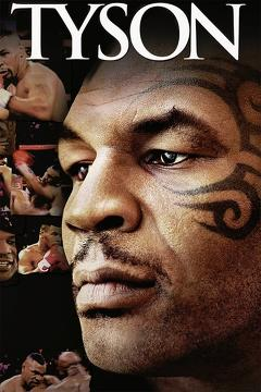 Best Documentary Movies of 2008 : Tyson