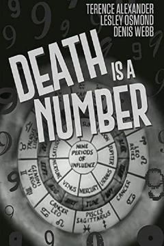 Best Horror Movies of 1951 : Death Is a Number