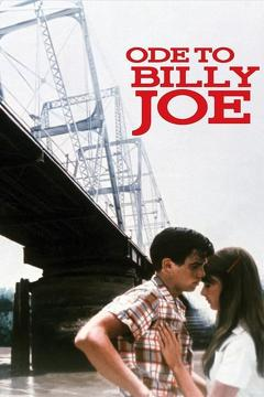 Best Romance Movies of 1976 : Ode to Billy Joe