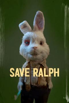 Best Horror Movies of This Year: Save Ralph
