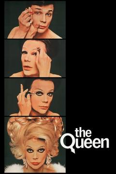 Best Documentary Movies of 1968 : The Queen