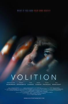 Best Science Fiction Movies of 2019 : Volition