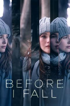 Best Thriller Movies of 2017 : Before I Fall