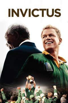 Best History Movies of 2009 : Invictus