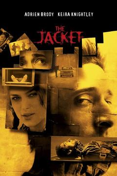 Best Mystery Movies of 2005 : The Jacket