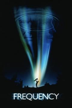 Best Crime Movies of 2000 : Frequency