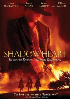 Best Western Movies of 2009 : Shadowheart
