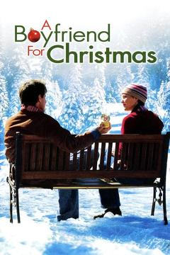 Best Tv Movie Movies of 2004 : A Boyfriend for Christmas