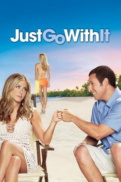 Best Romance Movies of 2011 : Just Go with It