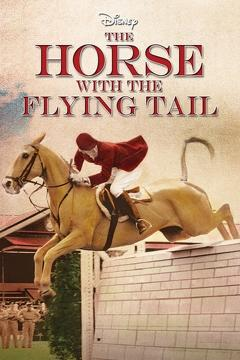 Best Documentary Movies of 1960 : The Horse with the Flying Tail