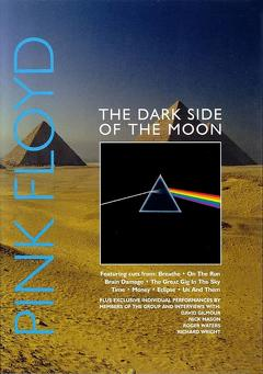 Best Documentary Movies of 2003 : Pink Floyd: The Dark Side of the Moon