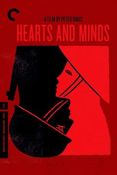 Best War Movies of 1974 : Hearts and Minds