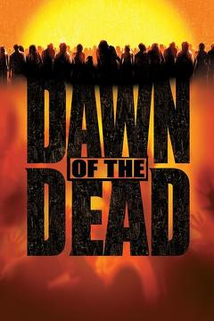 Best Horror Movies of 2004 : Dawn of the Dead