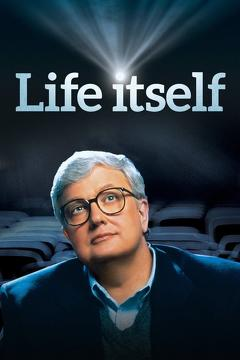 Best Documentary Movies of 2014 : Life Itself