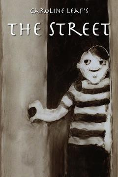 Best Animation Movies of 1976 : The Street