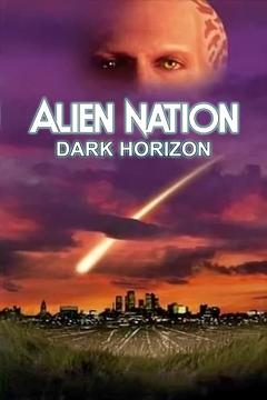 Best Tv Movie Movies of 1994 : Alien Nation: Dark Horizon