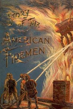 Best Movies of 1903 : Life of an American Fireman