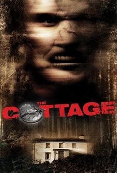 Best Horror Movies of 2008 : The Cottage