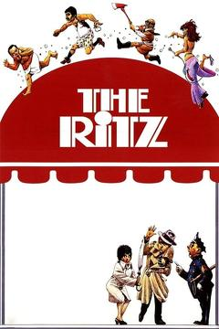 Best Comedy Movies of 1976 : The Ritz