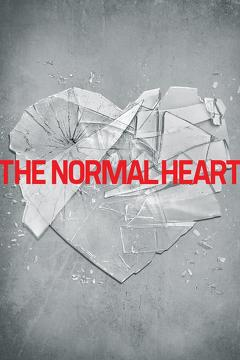 Best Drama Movies of 2014 : The Normal Heart