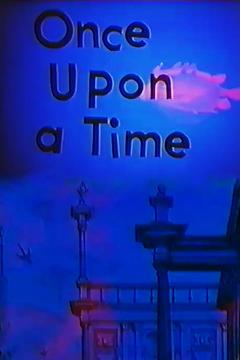 Best Animation Movies of 1974 : Once Upon a Time