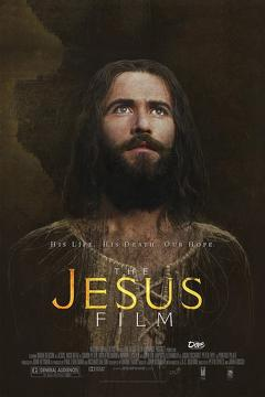 Best History Movies of 1979 : Jesus