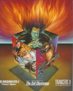 Best Horror Movies of 1988 : Pulse Pounders