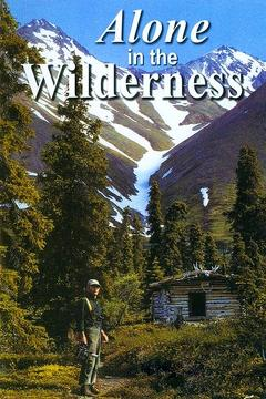 Best History Movies of 2004 : Alone in the Wilderness