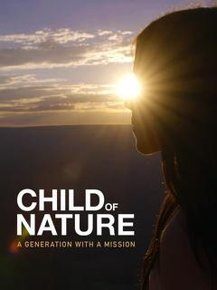 Best Documentary Movies of This Year: Child of Nature