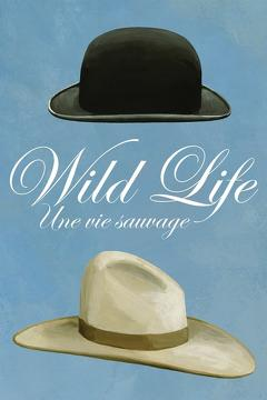 Best Western Movies of 2011 : Wild Life