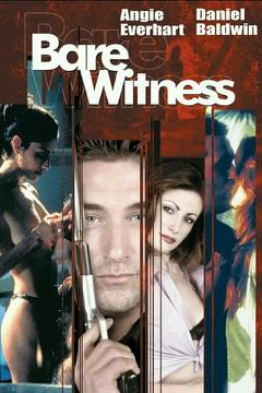 Best Mystery Movies of 2002 : Bare Witness