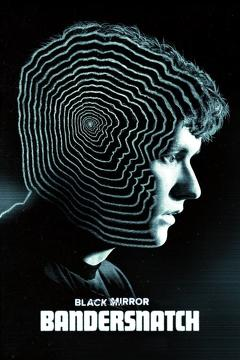 Best Thriller Movies of 2018 : Black Mirror: Bandersnatch