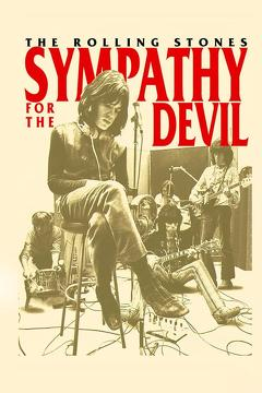 Best Music Movies of 1968 : Sympathy for the Devil