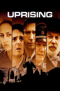 Best History Movies of 2001 : Uprising