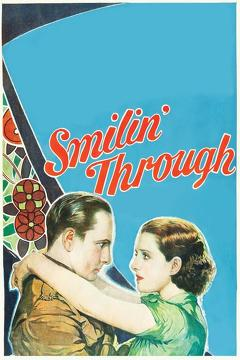 Best Romance Movies of 1932 : Smilin' Through
