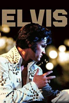 Best Music Movies of 1979 : Elvis