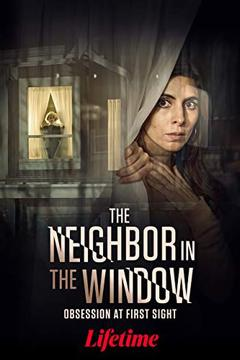 Best Thriller Movies of This Year: The Neighbor in the Window