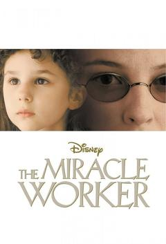 Best Tv Movie Movies of 2000 : The Miracle Worker