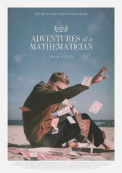Best History Movies of This Year: Adventures of a Mathematician