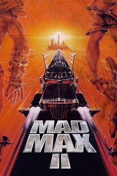 Best Thriller Movies of 1981 : Mad Max 2