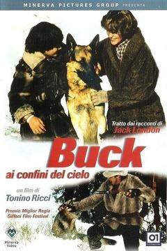 Best Western Movies of 1991 : Buck at the Edge of Heaven