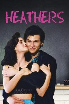 Best Crime Movies of 1989 : Heathers