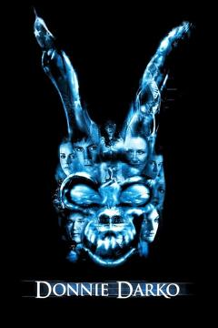 Best Drama Movies of 2001 : Donnie Darko