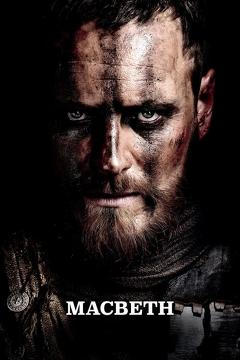 Best History Movies of 2015 : Macbeth