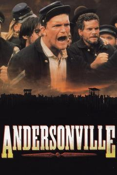 Best War Movies of 1996 : Andersonville