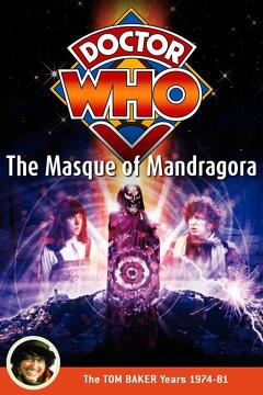 Best Science Fiction Movies of 1976 : Doctor Who: The Masque of Mandragora