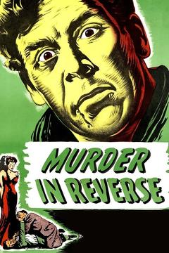 Best Thriller Movies of 1945 : Query